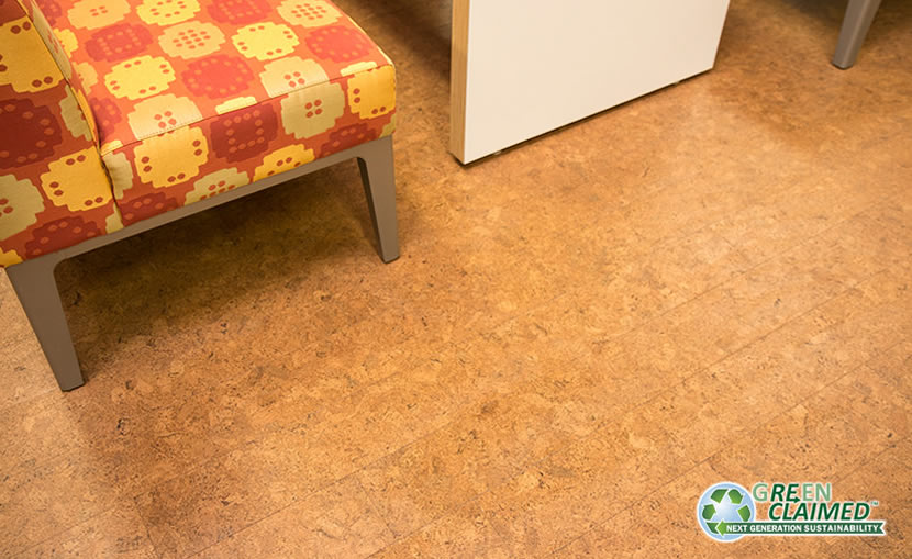 Cali Bamboo Cork Flooring Company Great American Floors