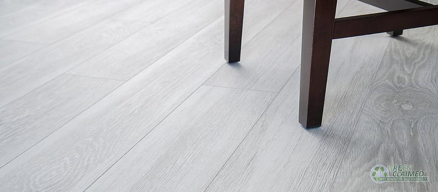 Cali Bamboo Cork Flooring Company Great American Floors