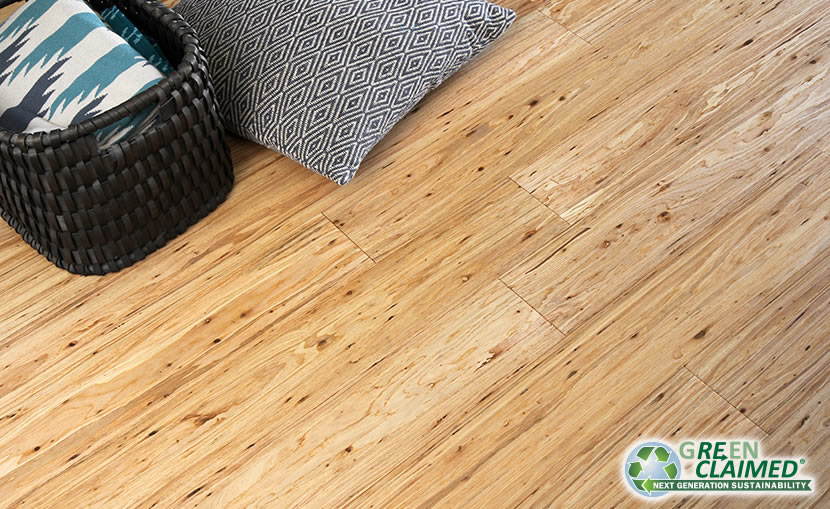 Eucalyptus Flooring Pros And Cons Alyssamyers