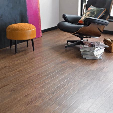 Karndean Da Vinci Flooring Range Flooring Company