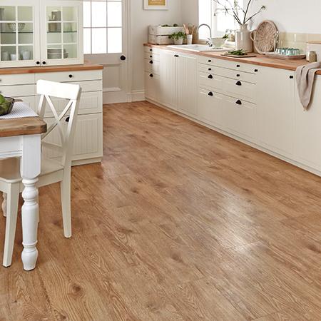 Karndean Looselay Flooring Range Flooring Company