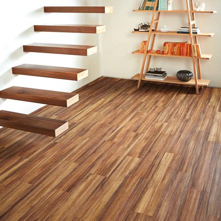 Karndean Opus Vinyl Flooring Range Flooring Company