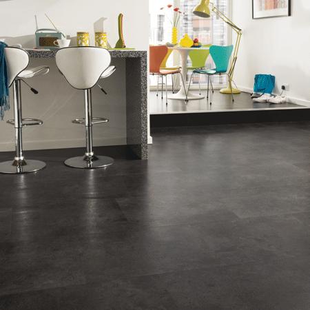 Karndean Flooring Brand Hardwood Vinyl Tile Stone