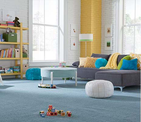 Mohawk Carpet Flooring Company Great American Floors