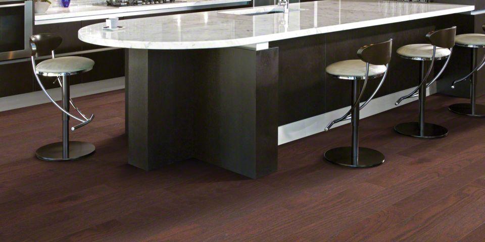 Shaw Hardwood Flooring Company Great American Floors