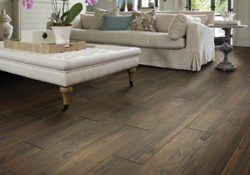 Shaw Hardwood Flooring Company Great American Floors
