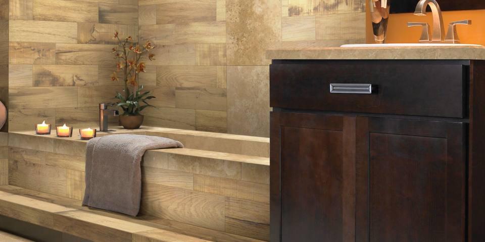 23 Cork Plank Flooring Bathroom Reikiusui Vinyl Plank