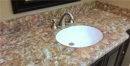 Us Marble Bathroom Vanity Tops Company Great American