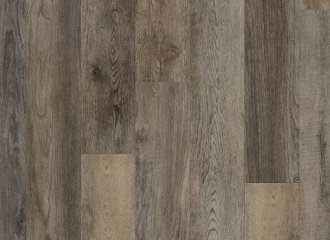 Coretec plus enhanced planks for Great american flooring