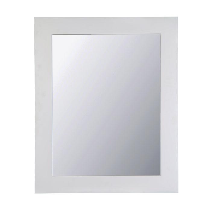 walnut ridge cabinetry bathroom shaker white vanity company great american floors ashland ky