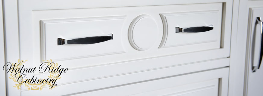 Furniture Stores Charleston Wv bullpen.us - Kitchens Cabinet Designs