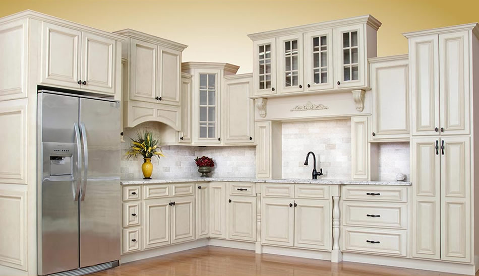 Antique White Cabinet Doors Antique Furniture