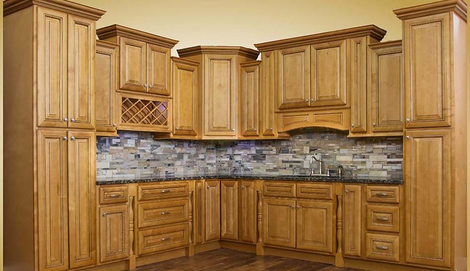 Kitchen Appliances Craigslist Eastern Nc