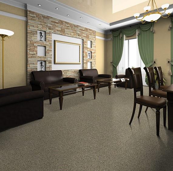 Carpet Flooring Company Great American Floors Ashland