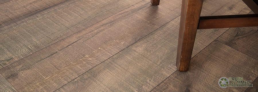 Cork Flooring Company Great American Floors Ashland Ky