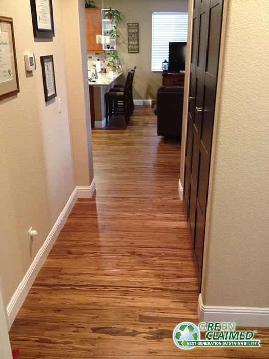 Eucalyptus Flooring Company Great American Floors