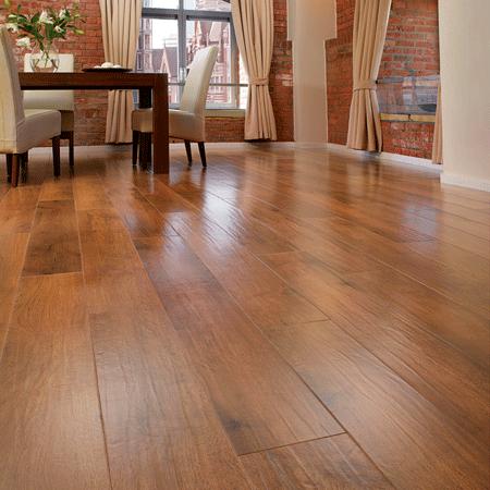 Hardwood Flooring Company Great American Floors