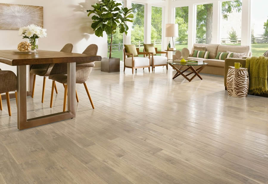 Vinyl Flooring Youll Love Wayfair Kitchen Floor Covering