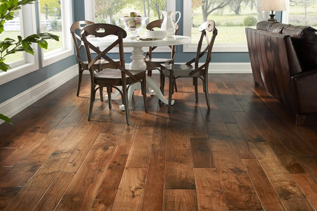 Hardwood Flooring Company Great American Floors