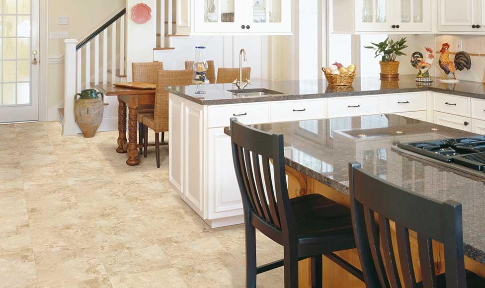 Laminate Flooring Company Great American Floors