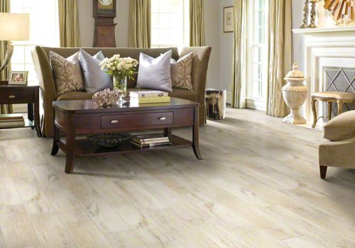 Stone flooring company great american floors ashland for Great american flooring