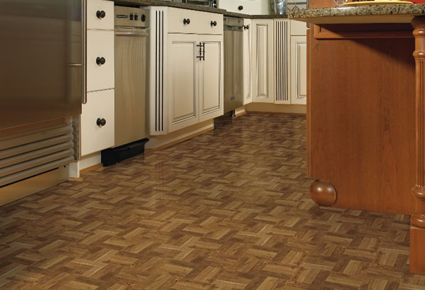 Vinyl Tile Flooring Company Great American Floors